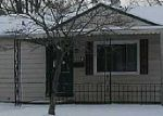 Foreclosed Home in Springfield 45505 MAVOR ST - Property ID: 3502757192