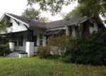 Foreclosed Home in Wilmington 28401 GRACE ST - Property ID: 3502821587