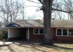 Foreclosed Home in High Point 27265 WOODVIEW DR - Property ID: 3502879844