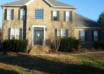 Foreclosed Home in Trinity 27370 TROTTERS RUN - Property ID: 3502889468
