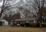 Foreclosed Home in Thomasville 27360 ARDEN RD - Property ID: 3502897347