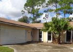 Foreclosed Home in Port Saint Lucie 34953 SW CANARY TER - Property ID: 3502979247