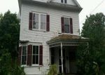 Foreclosed Home in Leominster 01453 ORCHARD ST - Property ID: 3503022614