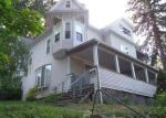 Foreclosed Home in Worcester 01603 CIRCUIT AVE E - Property ID: 3503079554