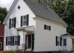 Foreclosed Home in Worcester 01604 BLEEKER ST - Property ID: 3503084365