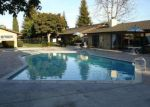Foreclosed Home in Anaheim 92804 S MAGNOLIA AVE - Property ID: 3503144365