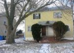 Foreclosed Home in Fords 8863 KOYEN ST - Property ID: 3503154894