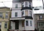 Foreclosed Home in Newark 7103 S 20TH ST - Property ID: 3503180729