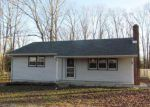 Foreclosed Home in Elmer 8318 PINDALE DR - Property ID: 3503185541
