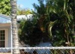 Foreclosed Home in Key West 33040 FLAGLER AVE - Property ID: 3503192549