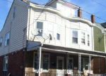 Foreclosed Home in Trenton 08638 WEINBERG PL - Property ID: 3503222326