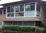Foreclosed Home in Seal Beach 90740 SAINT JOHN RD - Property ID: 3503263953