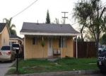 Foreclosed Home in Fullerton 92833 CAROL DR - Property ID: 3503265241