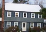 Foreclosed Home in Merrimack 3054 WOODWARD RD - Property ID: 3503306872