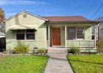 Foreclosed Home in Santa Rosa 95404 VIRGINIA CT - Property ID: 3503346269