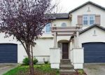 Foreclosed Home in Santa Rosa 95407 MONTEVINO DR - Property ID: 3503347142