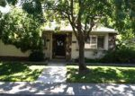 Foreclosed Home in Vacaville 95687 DEL RIO CIR - Property ID: 3503357219