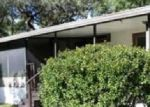 Foreclosed Home in Hawthorne 32640 WOODLAND LN - Property ID: 3503365551