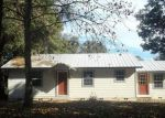 Foreclosed Home in Gainesville 32609 NW 8TH CT - Property ID: 3503371232