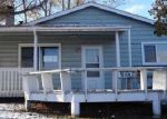 Foreclosed Home in Kalispell 59901 EAGLE DR - Property ID: 3503426427