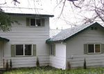 Foreclosed Home in Thompson Falls 59873 BLUE SLIDE RD - Property ID: 3503433431