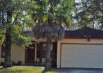 Foreclosed Home in Middleburg 32068 TWIN OAK DR S - Property ID: 3503441313