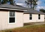 Foreclosed Home in Middleburg 32068 ORCHID AVE - Property ID: 3503449641
