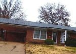 Foreclosed Home in Saint Louis 63123 TIBER CIR - Property ID: 3503462785