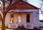 Foreclosed Home in Scott City 63780 3RD ST E - Property ID: 3503489946