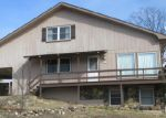 Foreclosed Home in Kimberling City 65686 MIDVIEW DR - Property ID: 3503492113