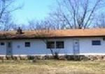 Foreclosed Home in Sunrise Beach 65079 SPORTSMANS LODGE CIR - Property ID: 3503493880