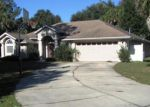 Foreclosed Home in Palm Coast 32164 WHITE WOOD PL - Property ID: 3503506573