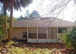 Foreclosed Home in Palm Coast 32164 WHITE HOUSE DR - Property ID: 3503507898