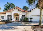 Foreclosed Home in Palm Coast 32164 PORTER LN - Property ID: 3503509194