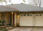 Foreclosed Home in Humble 77346 ECHO PINES DR - Property ID: 3503515778