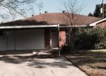 Foreclosed Home in Baytown 77521 PAMELA DR - Property ID: 3503536352