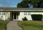 Foreclosed Home in Baytown 77521 INTERLACHEN ST - Property ID: 3503547297