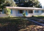 Foreclosed Home in Wauchula 33873 HAWAIIAN DR - Property ID: 3503557824