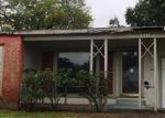 Foreclosed Home in Texas City 77590 17TH AVE N - Property ID: 3503579722