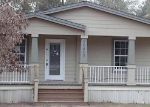 Foreclosed Home in Magnolia 77355 EVERGREEN TIMBERS - Property ID: 3503581919