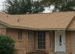 Foreclosed Home in Houston 77089 SAGEBERRY DR - Property ID: 3503596808