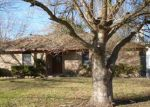 Foreclosed Home in Pearland 77581 KNAPP RD - Property ID: 3503605558