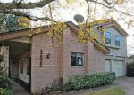 Foreclosed Home in Houston 77071 SEASWEPT DR - Property ID: 3503614312