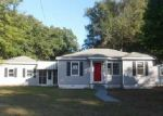 Foreclosed Home in Gulfport 39501 JOAN AVE - Property ID: 3503625259