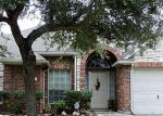 Foreclosed Home in Houston 77089 CHELSEA BROOK LN - Property ID: 3503667756