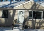 Foreclosed Home in Albert Lea 56007 E 11TH ST - Property ID: 3503741775