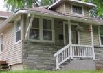 Foreclosed Home in Minneapolis 55421 TYLER ST NE - Property ID: 3503743970