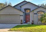 Foreclosed Home in Apopka 32712 LISA KAREN CIR - Property ID: 3503776810