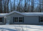 Foreclosed Home in Frederic 49733 SHERWOOD DR - Property ID: 3503785115