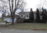 Foreclosed Home in Riverdale 48877 5TH ST - Property ID: 3503838562